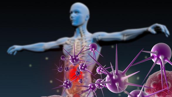 Tái nhiễm COVID-19 sẽ là 'bình thường mới'?
