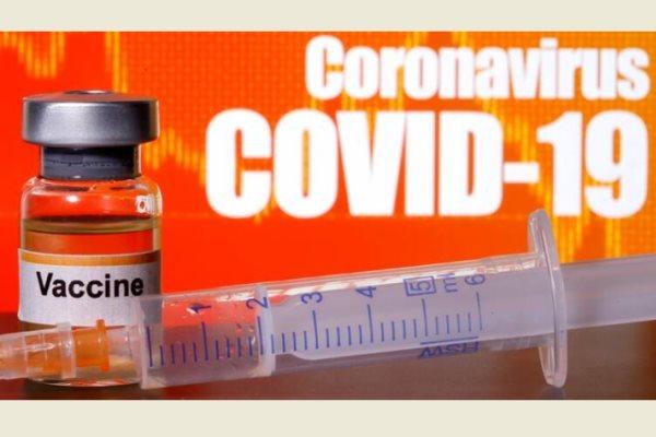Đâu là hạn chế của vaccine Covid-19 từ Nga và Trung Quốc?