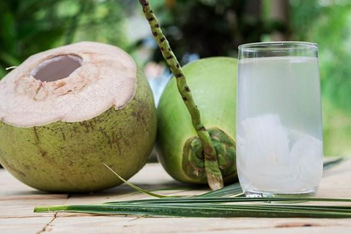 Những thứ đồ uống giúp bạn giữ gìn sức khỏe chống chọi với Covid-19